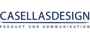 CasellasDesign